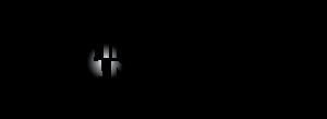 logo_innovationsnetzwerk